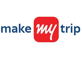 Make My Trip India Pvt. Ltd.
