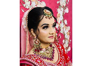 Makeover Salon by Chandresh
