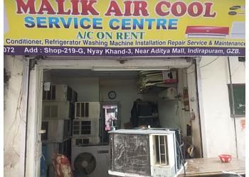 Malik Air Cool Service Centre