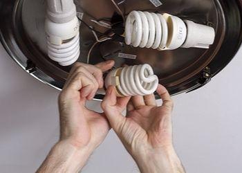 Malik Electrical