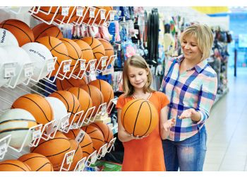 Malik's Store-Sports Ware and Toys Store