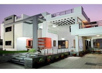 Mamta Shah & Associates
