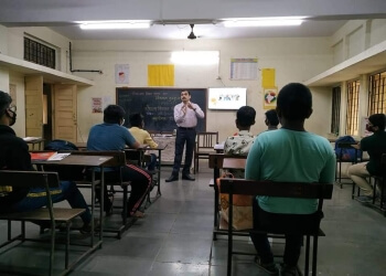 Manas Psychological Health Centre