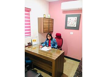 Manas Psychology, Epilepsy and De-addiction Clinic