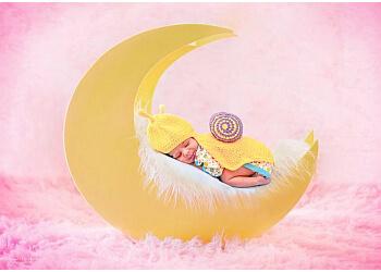 Manav Kumar Photography