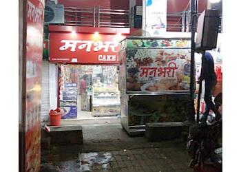 Manbhari Cake Shop