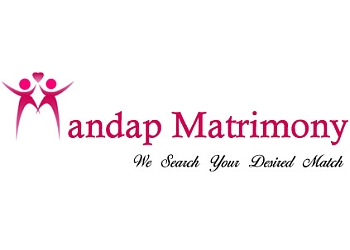 Mandap Matrimony