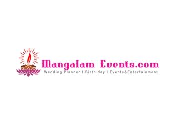 Mangalam Events