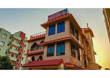 Mangalam Vivah Bhawan