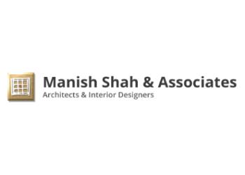 Manish Shah & Associates