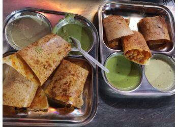 Manju Mamta Restaurant