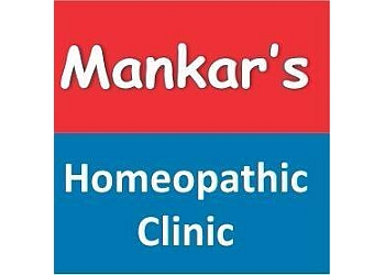 Mankar's Homeopathic Clinic