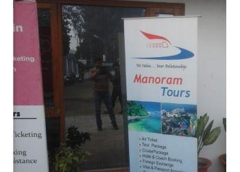 Manoram Tours