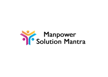 Manpower Solution Mantra