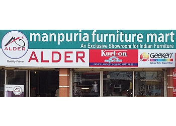 Manpuria Furniture