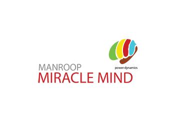 Manroop Miracle Mind