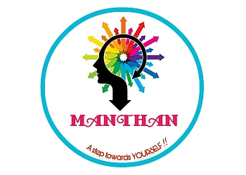 Manthan a Step Towards Yourself