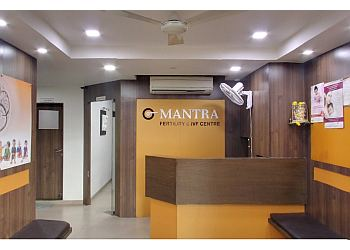 Mantra Fertility And Ivf Centre