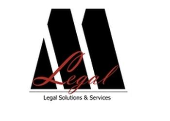 Mantra Legal
