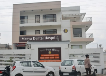 Manya Dental Clinic