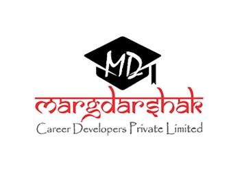 Margdarshak™ Career Developers Pvt Ltd.