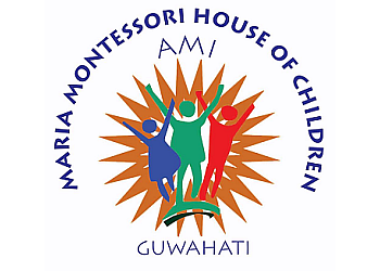 Maria Montessori House of Children