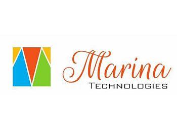 Marina Technologies