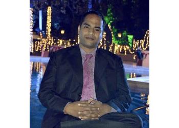 Markanday Singh