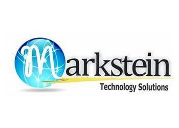 Markstein Technology Solutions