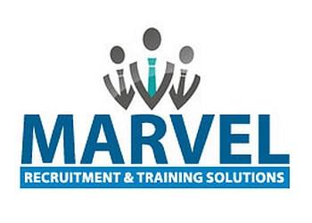 Marvel Recruitment & Training Solutions Pvt Ltd
