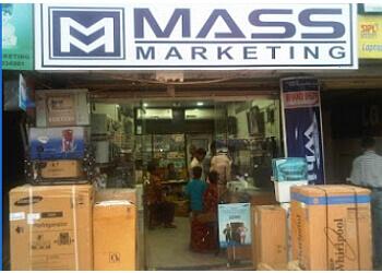 Mass Marketing