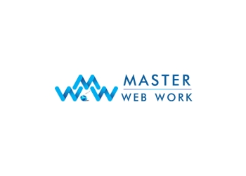 Master Web Work