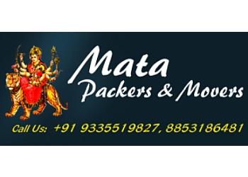 Mata Packers & Movers