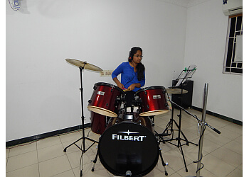 Mathan School of Music