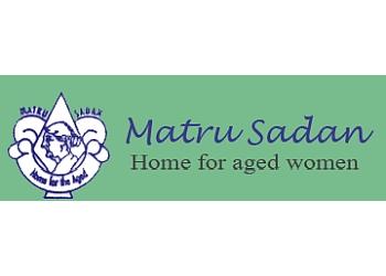 Mathru Sadan