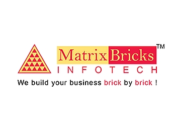 Matrix Bricks Infotech