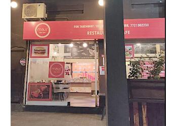 Mauj Restaurant