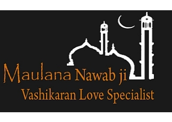 Maulana Nawab