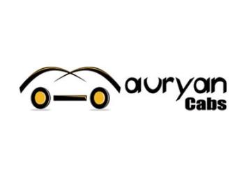 Mauryan Cabs