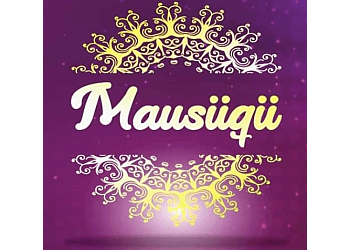 Mausiiqii