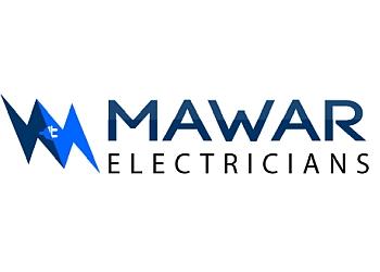 Mawar electricians