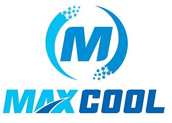 Max Cool Service