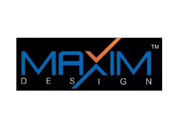 Maxim Design & Decore Pvt. Ltd.