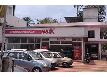 Maxx Motors