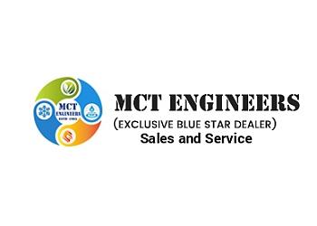 Mct Engineers