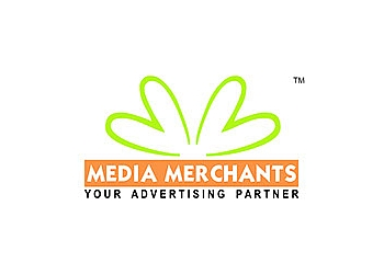 Media Merchants