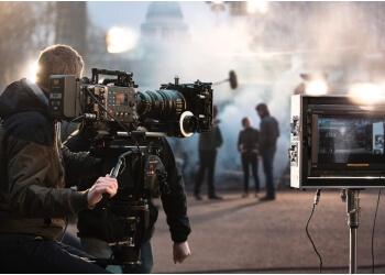 Media Room Creations