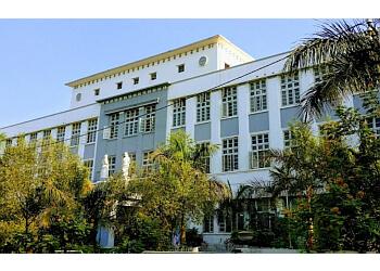 Medical College Baroda