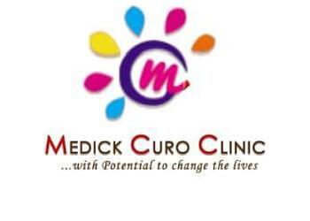 Medick Curo Clinic