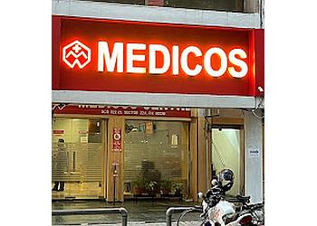 Medicos Centre